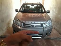 Vende-se ou troca - 2012
