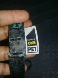 Coleira ONE PET 50,00