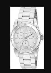 0af1ce11031 Relógios Invicta - 5 modelos - Pagamento parcelado