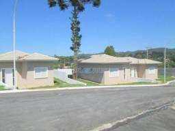 Casa residencial à venda, Centro (Vargem Grande Paulista), Vargem Grande Paulista - CA5446