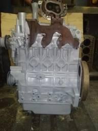 Motor Shibaura N844LT