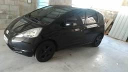 Honda Fit 1.4 2009 - 2009