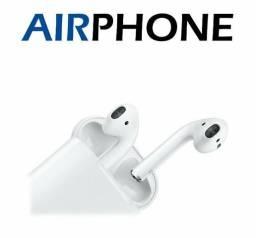 Fone de ouvido AirPhone 100% Original