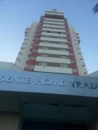 Título do anúncio: Sala Comercial para Venda em Presidente Prudente, EDIFICIO HOME TRADE CENTER