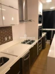 Apartamento à venda com 3 dormitórios em Praia de itaparica, Vila velha cod:2552V