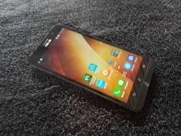 Asus zenfone selfe