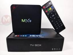 Oferta tv Box 4k