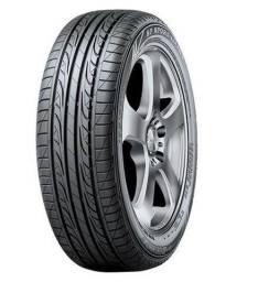 Pneu 185/60R15 - Dunlop Sp Sport Lm704 - R15 Novo