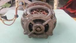 Motor de Máquina Consul
