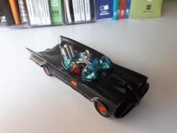 Batmóvel Corgi Toys 267