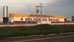 Vendo Industria de Água Mineral Maranhão do Sul