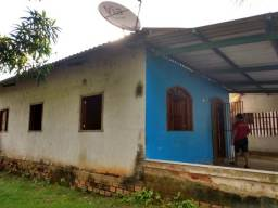 Casa pra alugar no Altamira