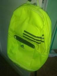 Bolsa Adidas original