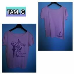 Bazar roupas de marca semi novas