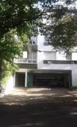 Apartamento à venda com 1 dormitórios em Moinhos de vento, Porto alegre cod:3864