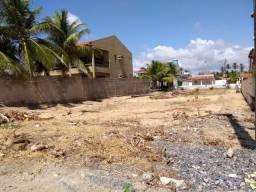 Excelente Lote/Terreno pós beira-mar, Praia do Cupe, Ipojuca/PE - Brasil