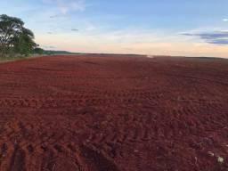 Fazenda à venda, 15246000 m² por R$ 90.000.000 - Centro - Campo Mourão/PR