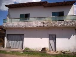 R$90 mil Casa com 3/4 no bairro São Jose em Castanhal zap *