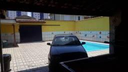 Casa Temporada Praia Grande Canto do Forte