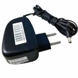 Usado, Fonte 12V 1,5A e cabo hdmi comprar usado  Mogi Guaçu