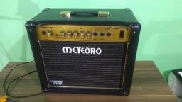 Meteoro Thor P|lus Amplificador
