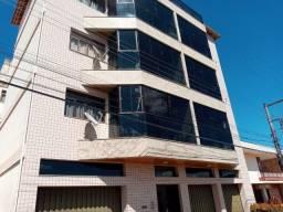 A202 - Apartamento com três dormitórios sendo um suíte