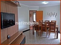 Apartamento à venda com 3 dormitórios em União, Belo horizonte cod:28821