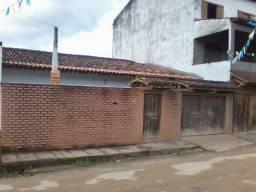 Casa para locação no bairro Jaçanã Itabuna