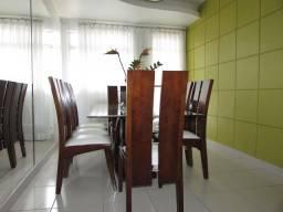 Apartamento para alugar com 3 dormitórios em Bela vista, Divinopolis cod:25098
