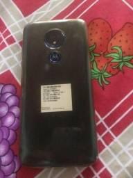 Motorola g Power