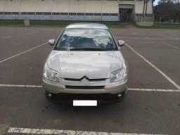Vendo C4 Pallas - 2012