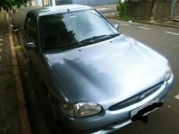 Ford Escort Zetec 1998 - 1998