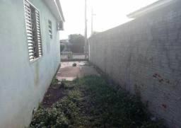 Título do anúncio: (CA2082) Casa no Bairro Hortência, Santo Ângelo, RS