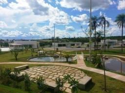 Terreno Condomínio Florais do Valle 455m²