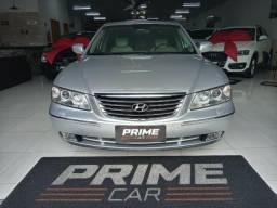 Hyundai Azera 3.3 - 2010 - 2010