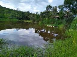 Fazenda em Pará de Minas