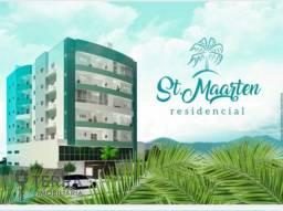Residencial St. Maarten
