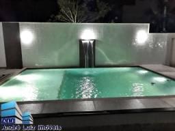 Título do anúncio: Condomínio Resort do Solar em Itacuruçá-RJ ( André Luiz Imóveis )