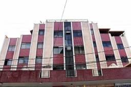 Apartamento à venda com 4 dormitórios em Santa catarina, Juiz de fora cod:5025