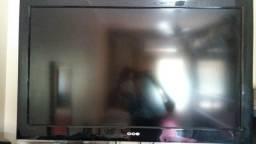 Tv e home theater