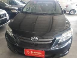Título do anúncio: Toyota corolla 2011