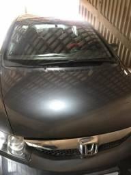 Honda Civic 2009/2009 - 2009