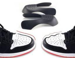 Sneaker Shields tamanho universal