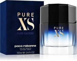 Perfume pacco rabanne comprar usado  Jaraguá do Sul