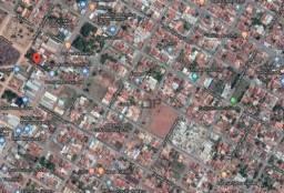 Casa com 3 dormitórios à venda, 222 m² por R$ 394.060,01 - Santos Dumont - Três Lagoas/MS