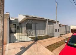 Casa JD ECO VALLEY, SARANDI-PR