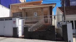 Escritório para alugar com 5 dormitórios em Centro, Pocos de caldas cod:L78851