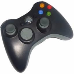 Controle Xbox 360 Original comprar usado  Brasilia