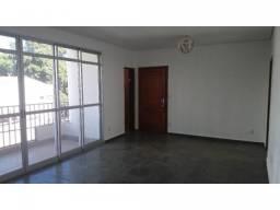 Apartamento à venda com 3 dormitórios em Duque de caxias, Cuiaba cod:12978