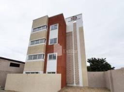Apartamento Garden 02 quartos no Parque da Fonte, São José dos Pinhais